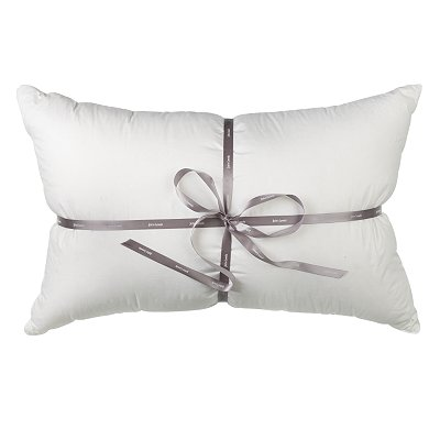 Are Feather Pillows Good For Allergies