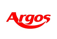 Shop at Argos