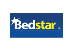 Bedstar pillows