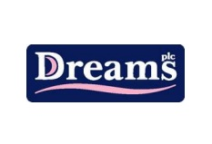 Dreams pillows