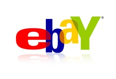 Shop at eBay