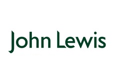 Shop at John Lewis