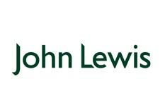 Shop at John Lewis