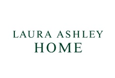Shop at Laura Ashley