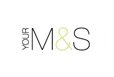 Shop at M&S