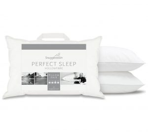 snuggledown-perfect-sleep