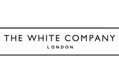 Shop at The White Company