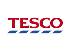 tesco pillows
