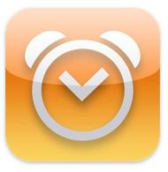 Sleep cycle app image