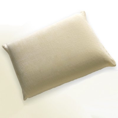 Best Tempurpedic Pillow Home Decor