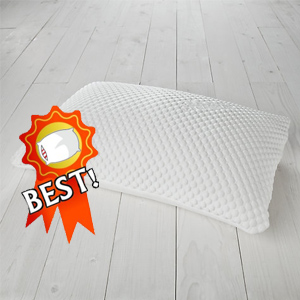 tempur_cloud_pillow