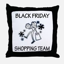 Black Friday pillow deals and best offers
