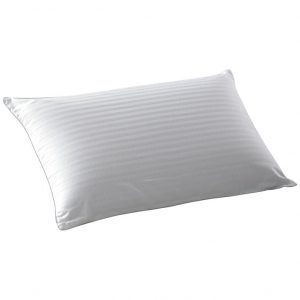 Dunlopillo Latex Foam Super Comfort Pillow review