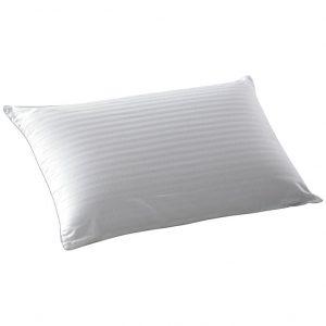 Dunlopillo Latex Foam Super Comfort Pillow review
