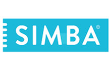 Simba Sleep Suppliers page