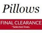 Final-Clearance-Sale-Pillows-70%-off